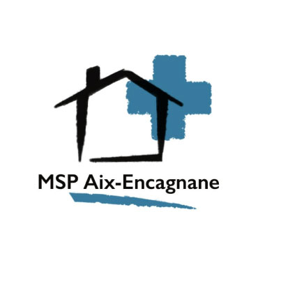 Logo MSP Aix-Ancagnage