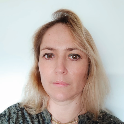 Françoise Pavia